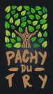 pachydutry-logo