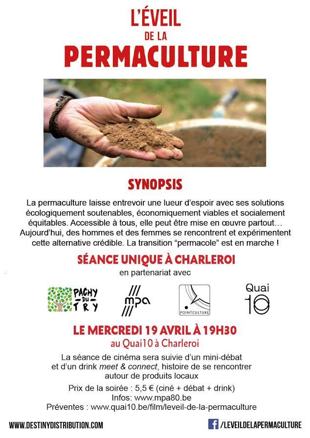 flyers eveil de la permaculture.html(1)
